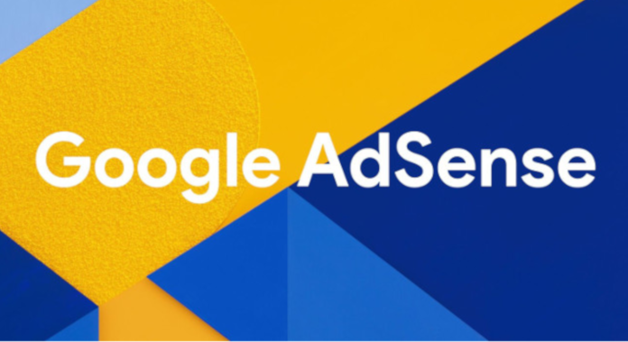 How to retrieve information from Adsense about the current account balance.